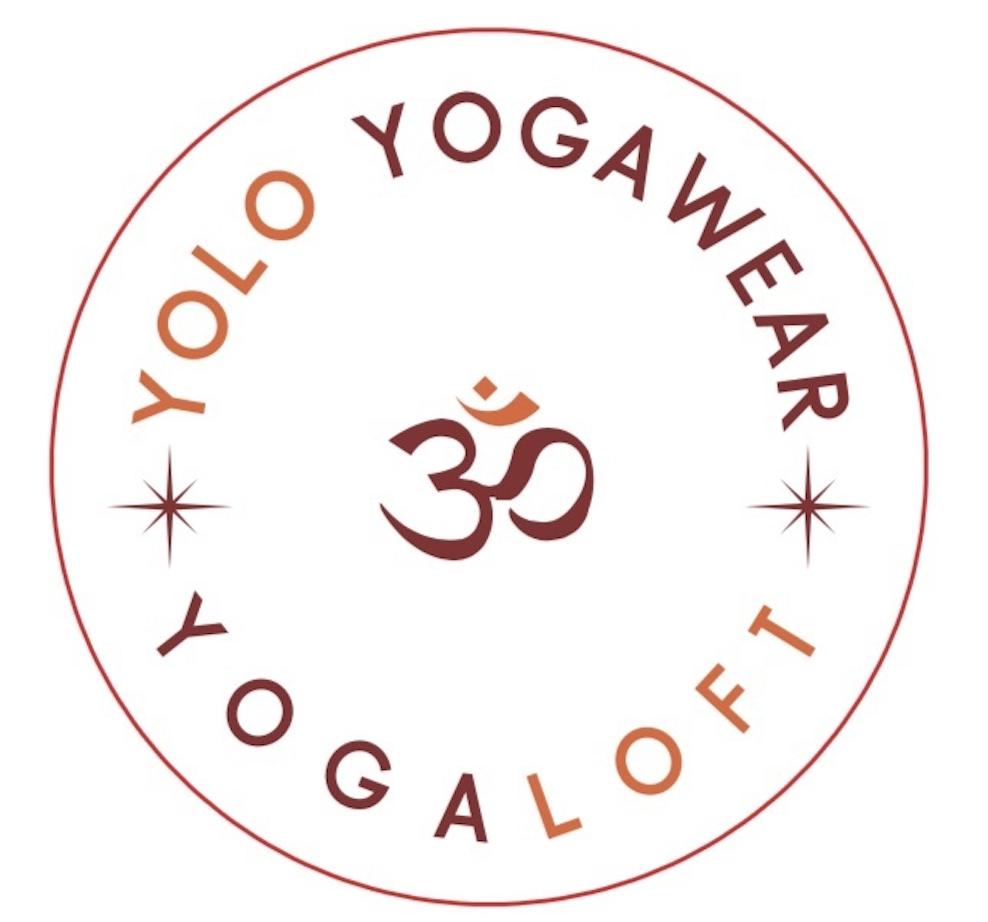 YoLo YogaWear