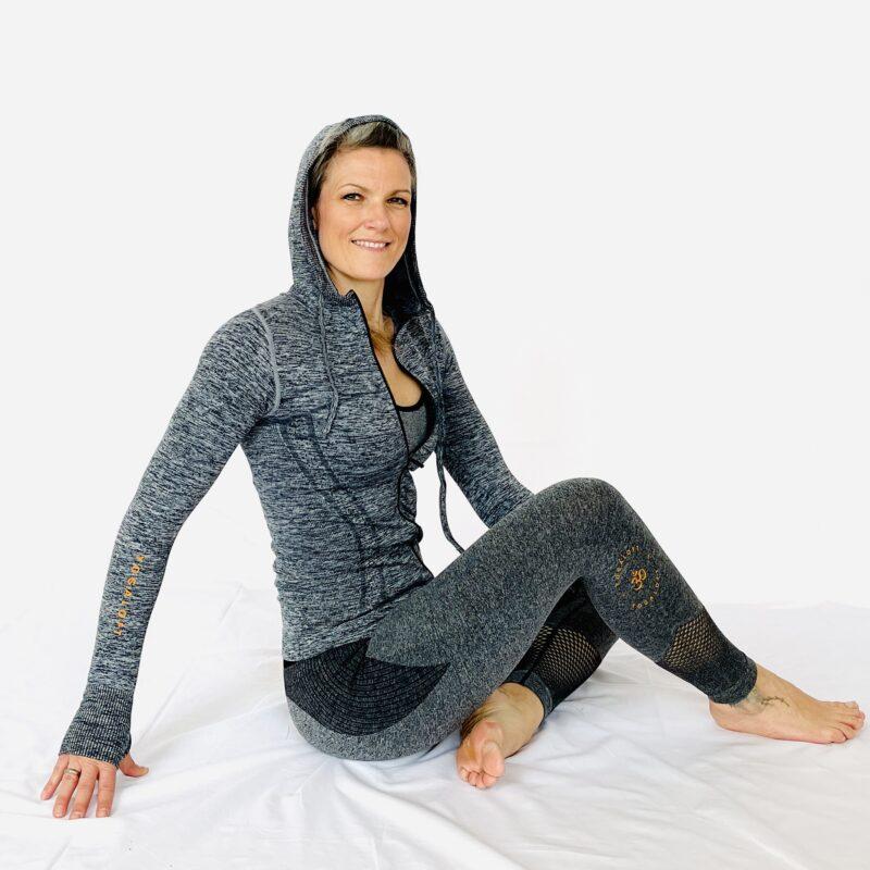 Yoga sæt
